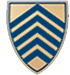 Hereford Cathedral Crest